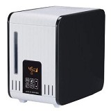 BONECO Steam Humidifier [S450] - White